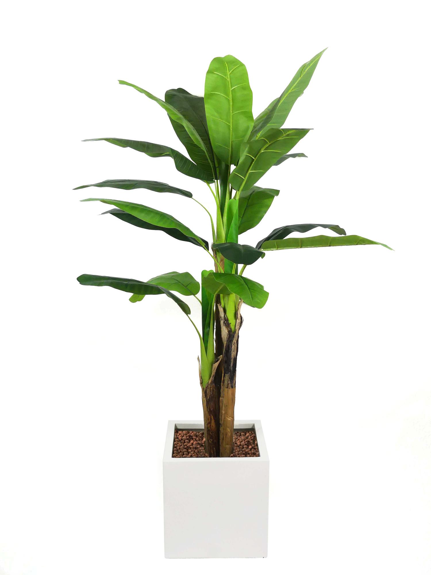 Banano - NEW! | Piante Artificiali da Interno | Viridium