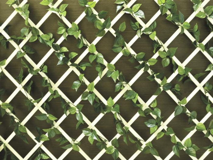 Tige grimpante plantes artificielles d 39 ext rieur for Plantes artificielles exterieur