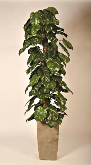 Pothos plantes artificielles d 39 ext rieur int rieur - Plante artificielle d exterieur ...